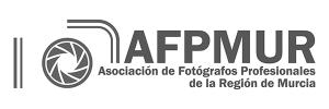 AFPMur 600